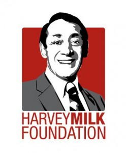 Harvey Milk Foundation