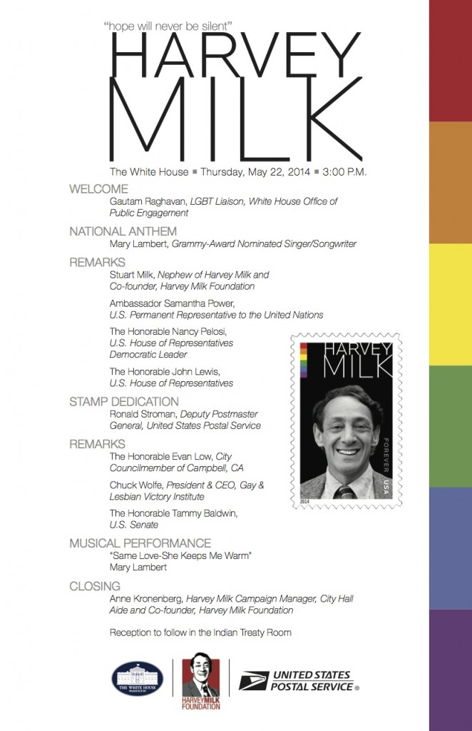 FDOI_Harvey_Milk_program_WDC-2